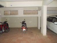12OAU00060: parking