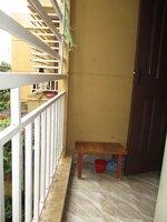 15S9U01181: Balcony 1