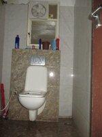 15S9U01181: Bathroom 2