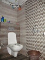 15S9U01181: Bathroom 1