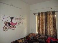 15S9U01181: Bedroom 2