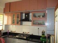 15S9U01181: Kitchen 1