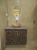 14M3U00342: bathroom 3