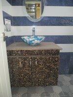 14M3U00342: bathroom 4