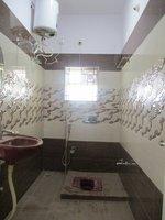 14M3U00342: bathroom 2