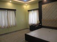 14M3U00342: bedroom 1