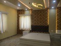 14M3U00342: bedroom 3