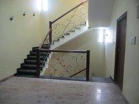 14M3U00342: halls 2