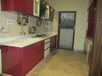 14M3U00342: kitchens 1