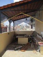 14M3U00342: terrace