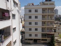 14F2U00031: Balcony 1