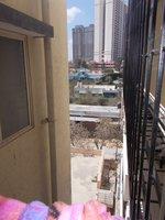 14F2U00031: Balcony 2