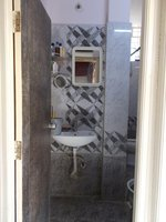 14F2U00031: Bathroom 1