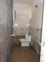 14F2U00031: Bathroom 2