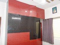 14F2U00031: Bedroom 2