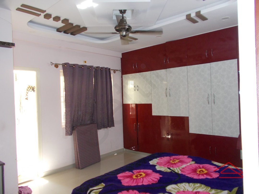 14F2U00031: Bedroom 1