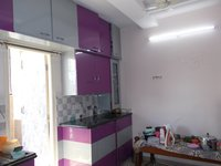 14F2U00031: Kitchen 1