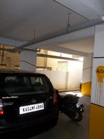 14F2U00031: parkings 1