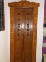 14F2U00031: Pooja Room 1