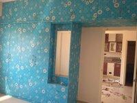 14DCU00601: Bedroom 1