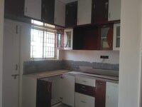 14DCU00601: Kitchen 1