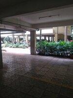 14DCU00601: parkings 1
