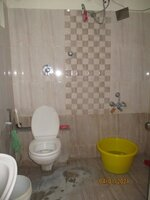 15J1U00018: Bathroom 1