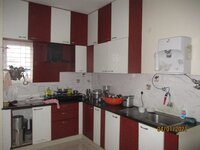 15J1U00018: Kitchen 1
