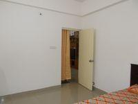 13J7U00407: Bedroom 3