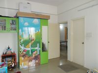 13J7U00407: Bedroom 1