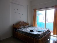 13J7U00407: Bedroom 2