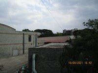 15A4U00129: Balcony 1
