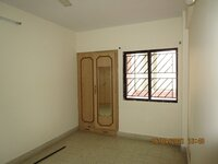 15A4U00129: Bedroom 1