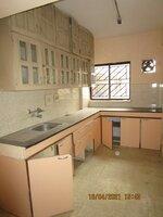 15A4U00129: Kitchen 1
