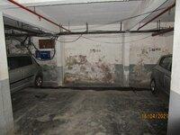 15A4U00129: parkings 1