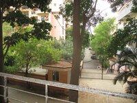 15A4U00318: Balcony 3