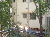 15A4U00318: Balcony 2