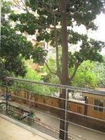 15A4U00318: Balcony 1