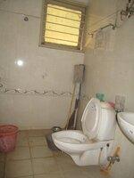 15A4U00318: Bathroom 1