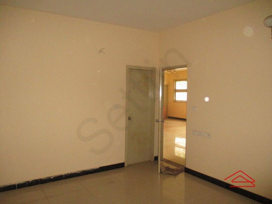 15A4U00318: Bedroom 1
