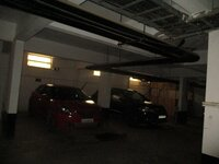15A4U00318: parkings 1