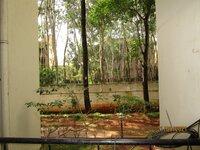 15S9U00551: Balcony 1