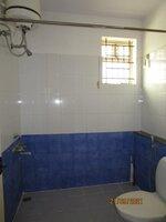 15S9U00551: Bathroom 1