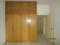 15S9U00551: Bedroom 2