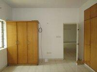 15S9U00551: Bedroom 1