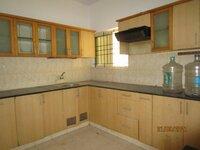 15S9U00551: Kitchen 1