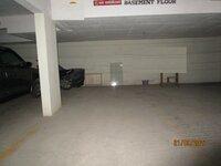 15S9U00551: parkings 1