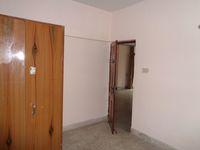 12OAU00018: Bedroom 1
