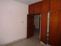 12OAU00018: Bedroom 2