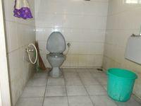 12NBU00245: Bathroom 2